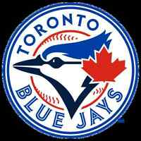 30 Tickets for Blue Jays vs Red Sox - Fri. September 18th - $30