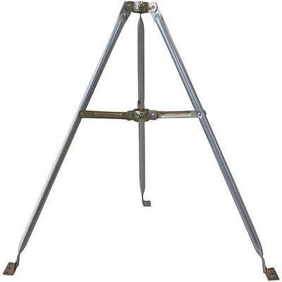 Winegard 3-Foot Tripod Mount For Off-Air TV Antenna (SW-0010)