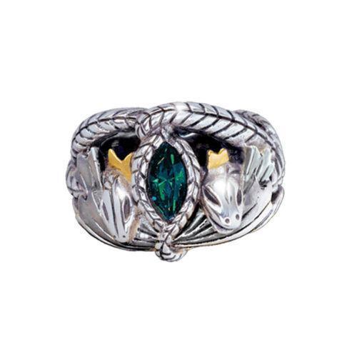 Aragorn Ring Ebay