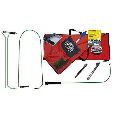 Access Tools Emergency Response Kit ERK New