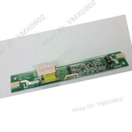 1PC the quality of 100%  power inverter board For GH112A REV 1 Replacement
