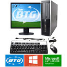 Home Elite PC Desktops & All-In-One Computers