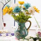Sunflower Bunches Décor