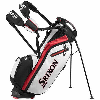 Srixon Z85 Srx Golf Stand Bag