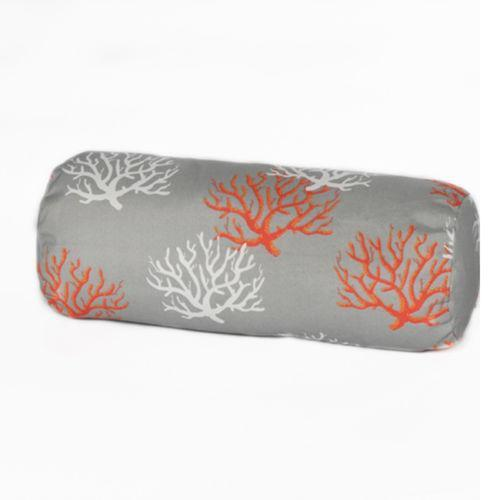Outdoor Bolster Pillow Ebay