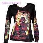 Gustav Klimt Shirt
