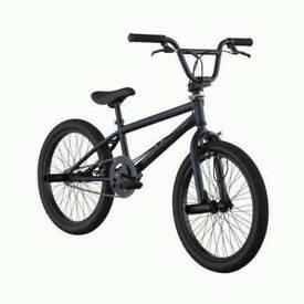 BMX BIKES MODEL MAFIABIKES KUSH