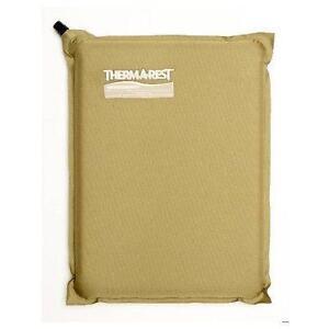 Thermarest Mattresses Amp Pads Ebay
