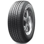 225 60 R17 Tyres