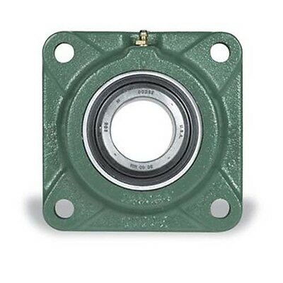 1 Available Dodge F4BSC204NL flanged bearing