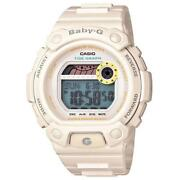 Womens Watches Digital Casio