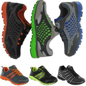 MENS-RUNNING-TRAINERS-BOYS-BLACK-CASUAL-WALKING-RUNNING-GYM-SPORTS-SHOES-SIZE