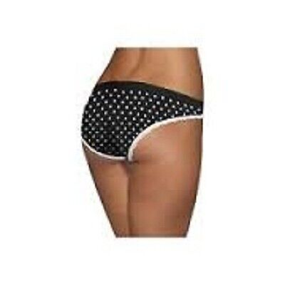 Barely There  Microfiber Cheeky Panty Nwt Style 2627 8 Colors Available