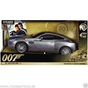 Aston Martin 118