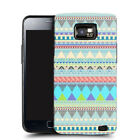 Cases, Covers and Skins for Samsung Galaxy S2