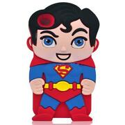 iPhone 4 Cover Superman