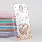 Samsung Galaxy S2 Bling Case