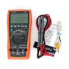 Industrial Test Meters & Detectors