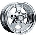 -44 Offset Car & Truck Wheel & Tire Packages 15 Rim Diameter