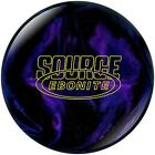 Ebonite Bowling Ball 14lb