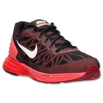 Most Popular Nike Running Shoes | eBay