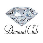 diamondclubmiami