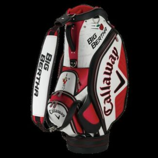 CALLAWAY GOLF BAG Hoppers Crossing Wyndham Area Preview