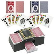 Texas Holdem Cards
