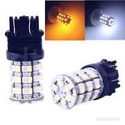 3157 Switchback LED