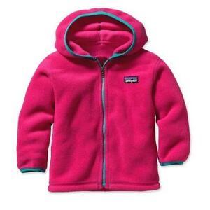 b1cc038a4312 Patagonia Baby