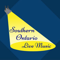 Southern Ontario Live Music