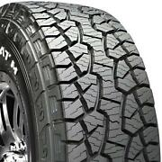 255 70 18 Tires