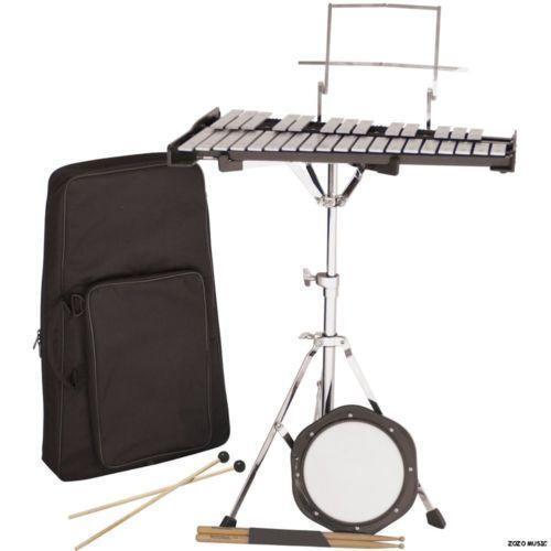 Student Percussion Kit : student percussion kit ebay ~ Russianpoet.info Haus und Dekorationen