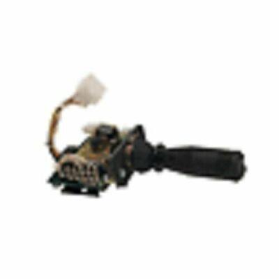 Jlg Joystick Controller Part 1600270 - New