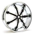 24 inch Rims Charger