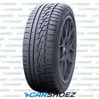 Falken 255/40/18 Performance Tires