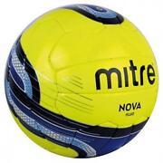 Mitre Footballs Size 4