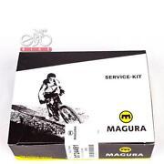 Magura Marta
