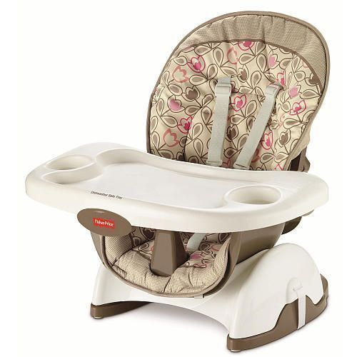 top 6 space saving high chairs ebay