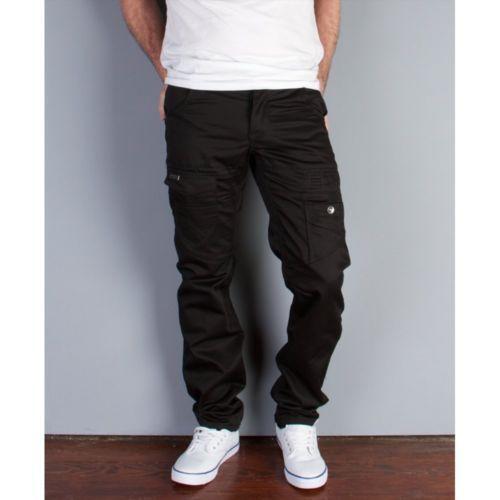 Mens Designer Slim Fit Jeans
