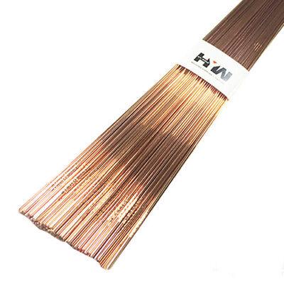 Er70s-2 2-lbs Mild Steel Tig Welding Filler Rod 116 X36 2-lbs