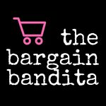 The Bargain Bandita