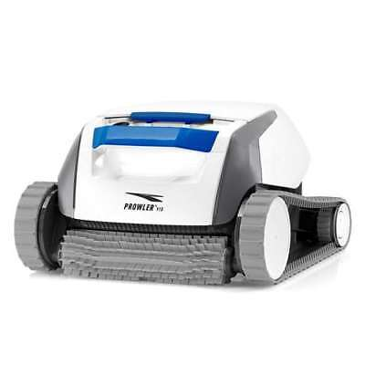 Pentair Kreepy Krauly Prowler 910 Robotic Above Ground Pool Vacuum (For Parts)