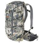 Sitka Hunting Bags and Packs