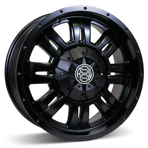TIRES AND RIMS- ALL BRANDS Strathcona County Edmonton Area image 4