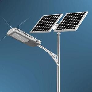 Solar Powered Outdoor Lighting Fixtures Led outdoor light ebay 12v led outdoor light workwithnaturefo