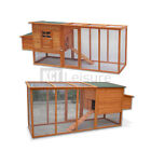 Wood House/Coop Houses/Coops Quail Supplies