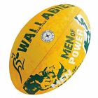 Rugby Union Memorabilia
