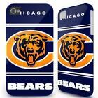 iPhone 5 Case Chicago