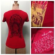 Gwen Stefani Shirt